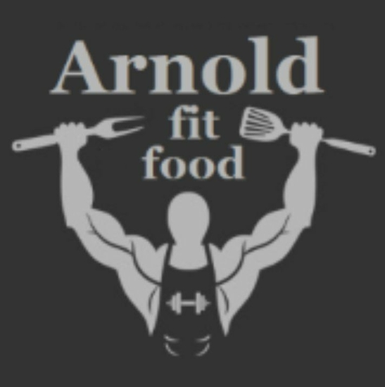 Arnold Fit Food